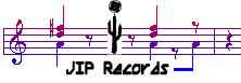 JIPrec logo