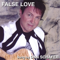 BAND OF WRITERS:  FALSE LOVE