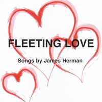 JAMES HERMAN:  FLEETING LOVE