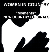 WOMEN IN COUNTRY